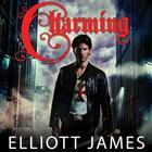 Charming by Elliott James
