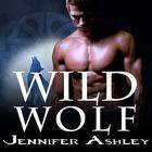 Wild Wolf by Jennifer Ashley