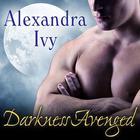 Darkness Avenged by Alexandra Ivy