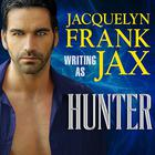 Hunter by Jacquelyn Frank