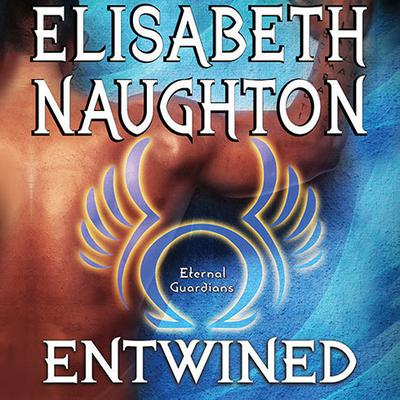 Entwined by Elisabeth Naughton