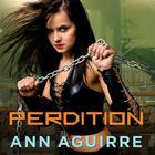 Perdition by Ann Aguirre