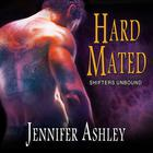 Hard Mated by Jennifer Ashley