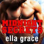Midnight Secrets by Christy Reece