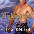 The Highlander's Lady by Eliza Knight
