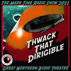Thwack That Dirigible by Brian Price, Jerry Stearns