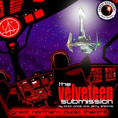 The Velveteen Submission by Brian Price