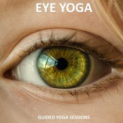 Eye Yoga by Sue Fuller