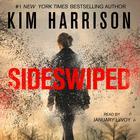 Sideswiped by Kim Harrison