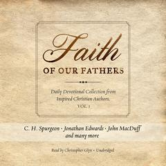 Faith of Our Fathers by