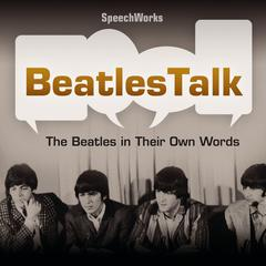 BeatlesTalk by SpeechWorks
