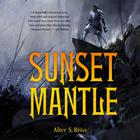 Sunset Mantle by Alter S. Reiss
