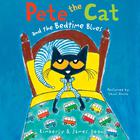 Pete the Cat and the Bedtime Blues by Kimberly Dean, James Dean, Kimberly Dean