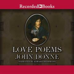 John Donne by John Donne