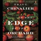 At the Edge of the Orchard by Tracy Chevalier