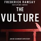 The Vulture by Frederick Ramsay