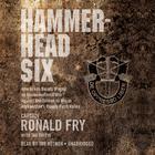 Hammerhead Six by Ronald Fry