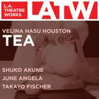 Tea by Velina Hasu Houston
