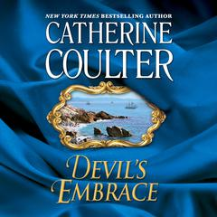 Devil's Embrace by Catherine Coulter