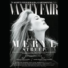 Vanity Fair: April 2016 Issue by Vanity Fair