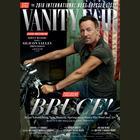 Vanity Fair: October 2016 Issue by Vanity Fair