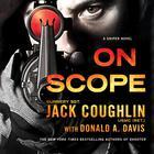 On Scope by Jack Coughlin, Donald A. Davis