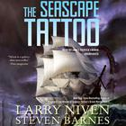 The Seascape Tattoo by Larry Niven, Steven Barnes