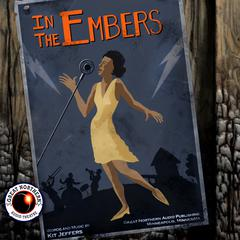 In the Embers by Brian Price