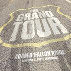 The Grand Tour by Rich Kienzle, Adam O'Fallon Price