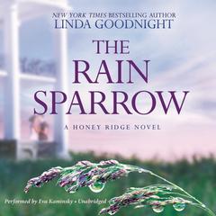 The Rain Sparrow by Linda Goodnight