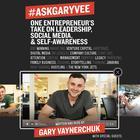 #AskGaryVee by Gary Vaynerchuk