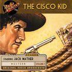 The Cisco Kid, Vol. 1 by O. Henry