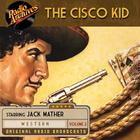 The Cisco Kid, Volume 2 by O. Henry