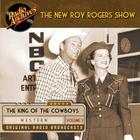 Roy Rogers, Volume 3 by Dreamscape Media