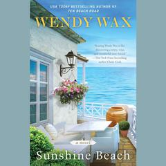 Sunshine Beach by Wendy Wax