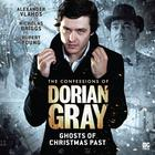 The Confessions of Dorian Gray - Ghosts of Christmas Past by Tony Lee