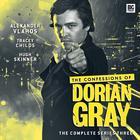 The Confessions of Dorian Gray Series 03 by James Goss, David Llewellyn, Roy Gill, Gary Russell, Xanna Eve Chown, Cavan Scott, Scott Handcock, various authors