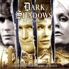 Dark Shadows - The Enemy Within by Will Howells