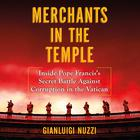 Merchants in the Temple by Gianluigi Nuzzi