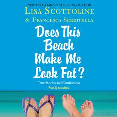 For Your Information by Lisa Scottoline
