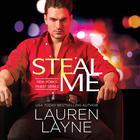 Steal Me by Lauren Layne