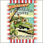 Look Out for the Fitzgerald-Trouts by Sydney Smith, Esta Spalding