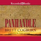 Panhandle by Brett Cogburn