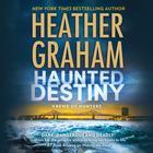 Haunted Destiny by Heather Graham