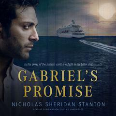 Gabriel's Promise by Nicholas Sheridan Stanton