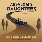 Absalom's Daughters by Suzanne Feldman