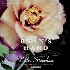Ryan's Hand by Leila Meacham