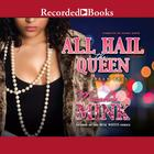 All Hail the Queen by Meesha Mink