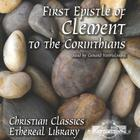First Epistle of Clement to the Corinthians by various authors