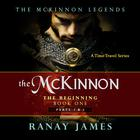 The McKinnon  by Ranay James